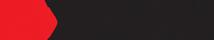 Fríorka Varmadælur Logo